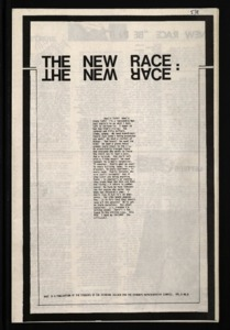RACE 1976 (8).pdf
