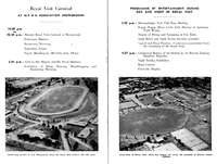 Riverina Royal Visit Souvenir Booklet (2-sm).jpg