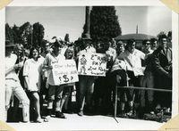 Student Demonstration, c.1967.jpg
