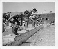 Swimming(1).jpg