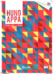 Hungappa - 2015, Issue 3.pdf