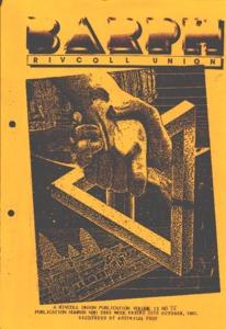 26 Barph 26 October Vol 13 No 26 1987.pdf