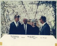 Staff 1964.jpg