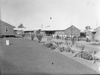 1953-College Grounds3.jpg