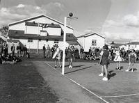 1954-Intercollegiate - Bathurst vs Wagga11.jpg