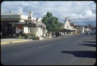 Royal Tour 1954 - Baylis St [RW1574.488].jpg