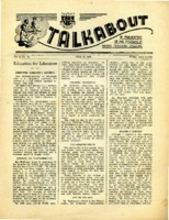 19480713 - Talkabout.pdf