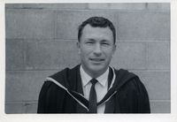 Staff 1955-1961(5).jpg
