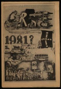 RACE 1981 (1).pdf