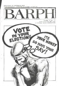 10 Barph 23 May Vol 14 No 11 1988.pdf