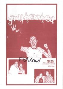Graphorrea (Hungappa) - 2003, Term 2, Week 11.pdf