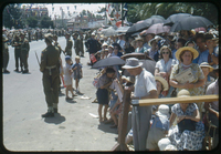Royal Tour 1954 - crowds [RW1574.488] (2).jpg