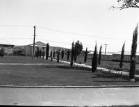 1953-College Grounds1.jpg
