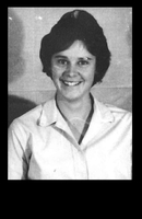 Robynne Mason, WWTC Student
