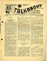 19480426 - Talkabout.pdf