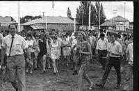 1969-Student Activities7.jpg