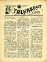 19471124 - Talkabout.pdf