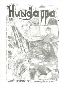Hungappa - 1989, Volume 1, Number 16.pdf