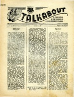 19480621 - Talkabout.pdf