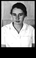 Janet Lea, WWTC Student