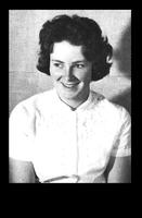 Helen Ferguson, WWTC Student