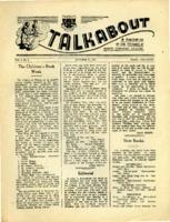 19471020 - Talkabout.pdf
