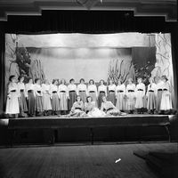 1950 - Pirates of Penzance7.jpg