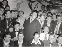 1954-Intercollegiate - Bathurst vs Wagga7.jpg