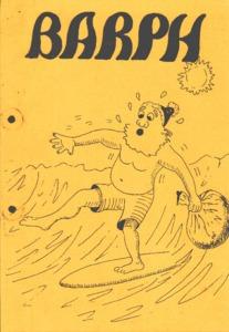 30 Barph 22 November Vol 14 No 32 1988.pdf