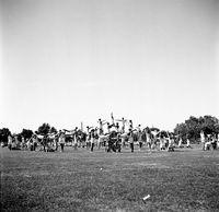 1951 - Jubilee Mens Gymnastics6.jpg