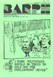13 Barph 14 June Vol 14 No 14 1988.pdf