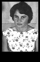 Margo Hopman, WWTC Student