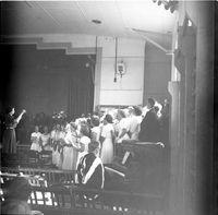 1949-1950 - Graduation3.jpg