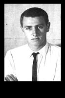 Michael Gow, WWTC Student