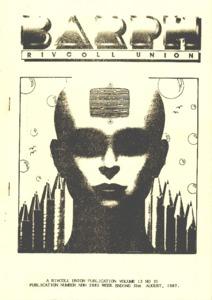 21 Barph 31 August Vol 13 No 21 1987.pdf