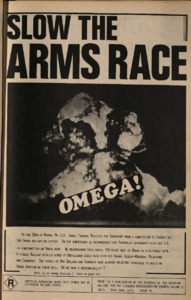 RACE 1973 (7).pdf