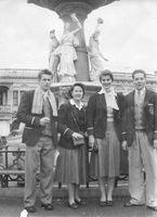 Bendigo 1953(3).jpg