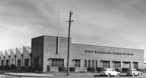 rw1574-dunlop-factory-building.jpg