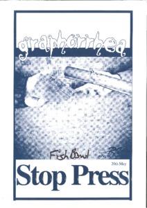 Graphorrea (Hungappa) - 2003, Term 2, Week 10.pdf