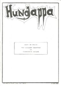 Hungappa - 1989, Volume 1, Number 9.pdf