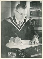 Staff 1955-1961(3).jpg