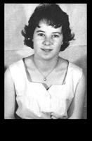 Pamela Meharg, WWTC Student