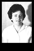 Elizabeth Hutchison, WWTC Student