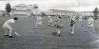 1954-Intercollegiate - Bathurst vs Wagga2.jpg