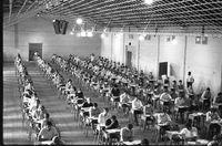 1969-Student Activities6.jpg