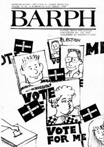 Barph 28 March Vol 14 No 6 1988.pdf