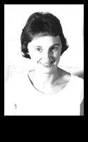 Ronella Snedden, WWTC Student