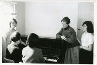 Music and Choir(4).jpg