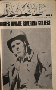 RACE 1972 (5).pdf