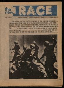 RACE (Vol. 6, No. 5)